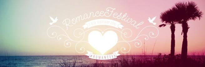 cropped-romance-header-harmonic1