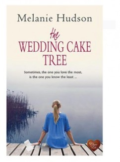 weddingcaketree2