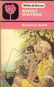 1950's Romance
