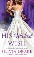 hiswickedwish