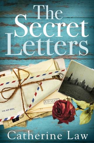the-secret-letters