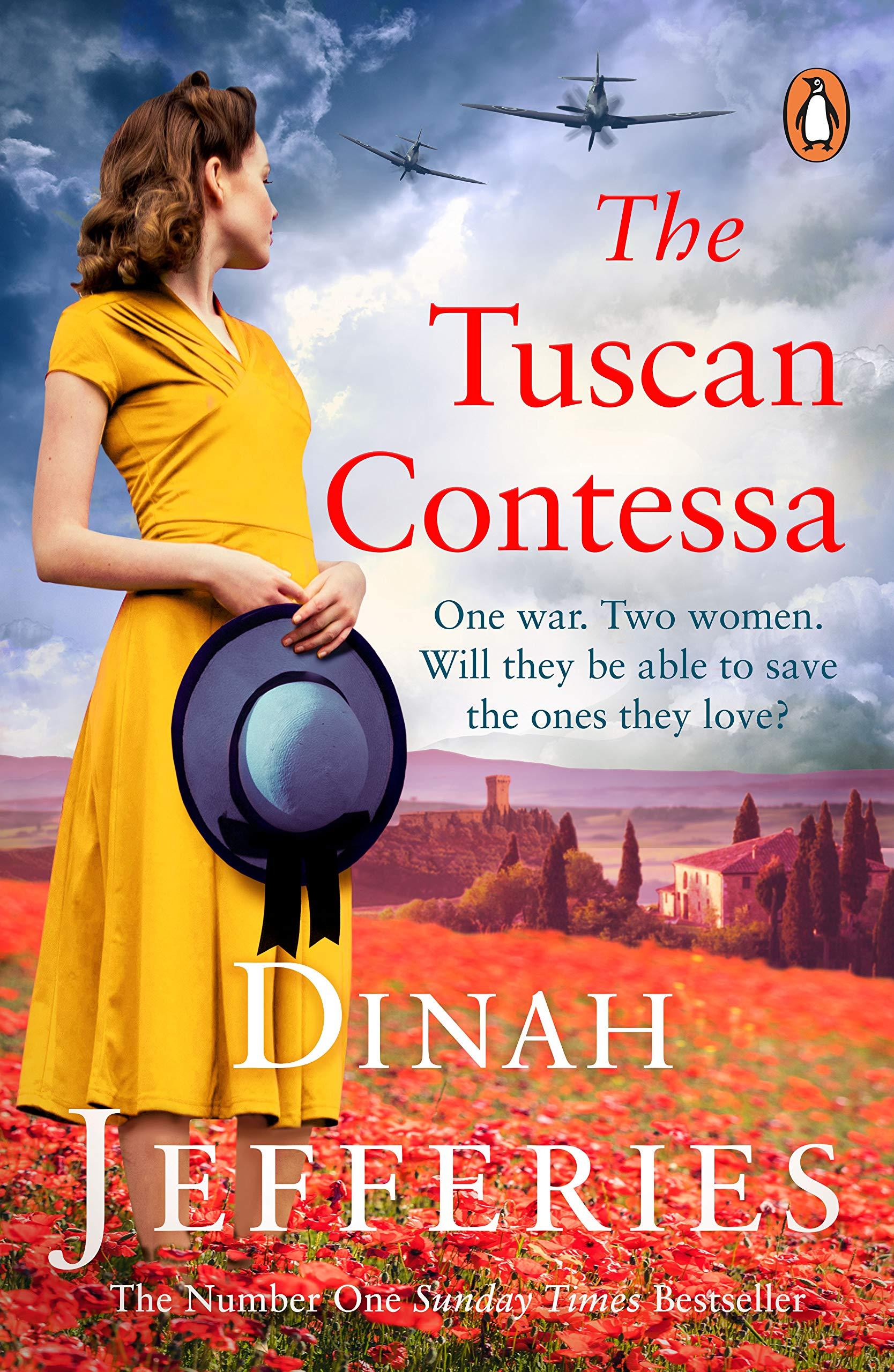 TuscanContessa